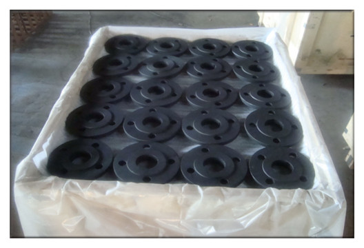 packaged flanges2