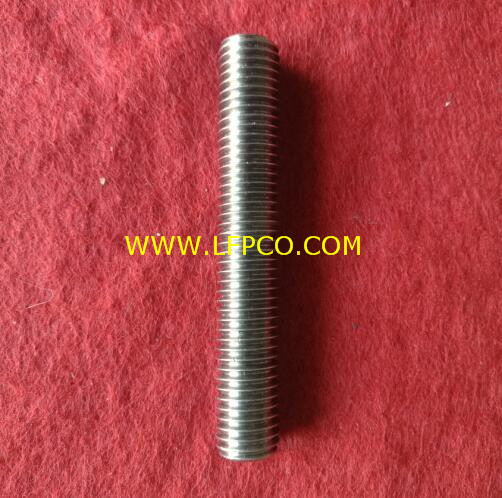ASTM F468HF bolts