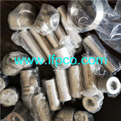 A815 S31803 fittings